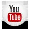 social youtube xornalgalicia
