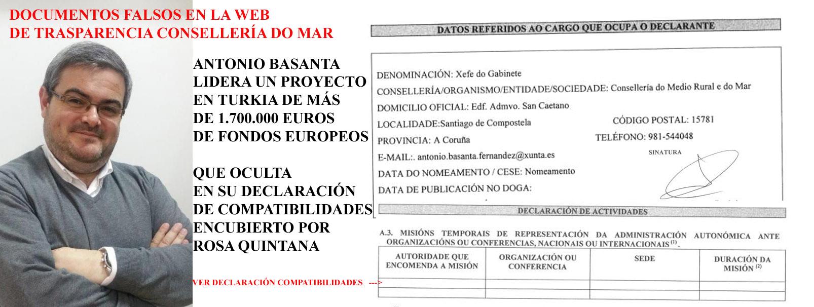 DOCUMENTOSFASLOS DE ALTOS CARGOS COLGADOSNELACONSELLERIADOMAR