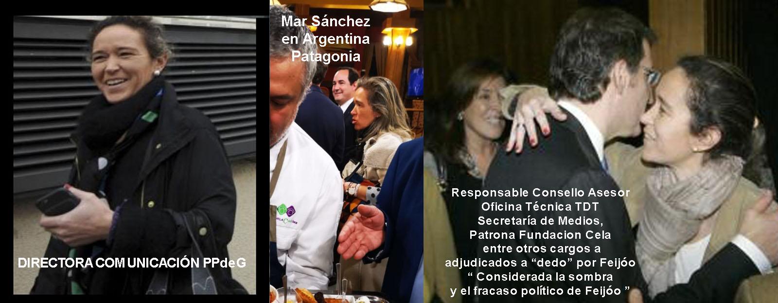 La Comisión de Transparencia de Galicia abre investigación por el ...