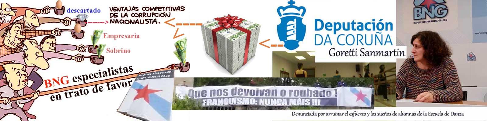 montajevineta goretti deputacioncoruna corrupcion