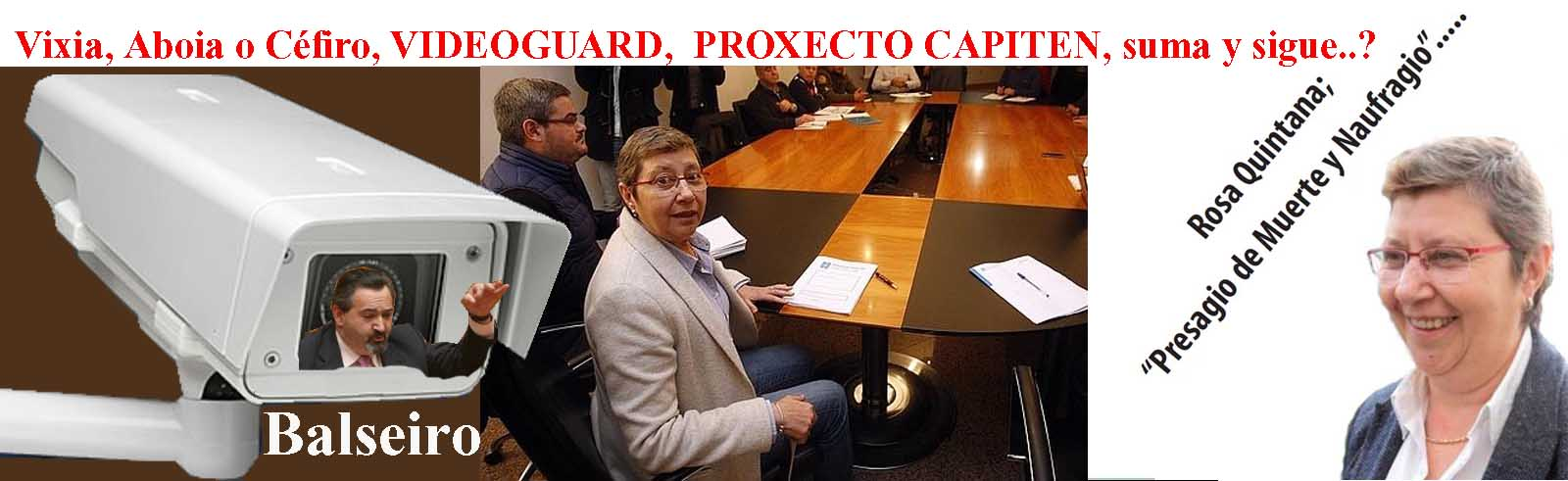 balseiro proxecto videoguarda y otros desaprecidos nadiesabenadaenelPPdeG
